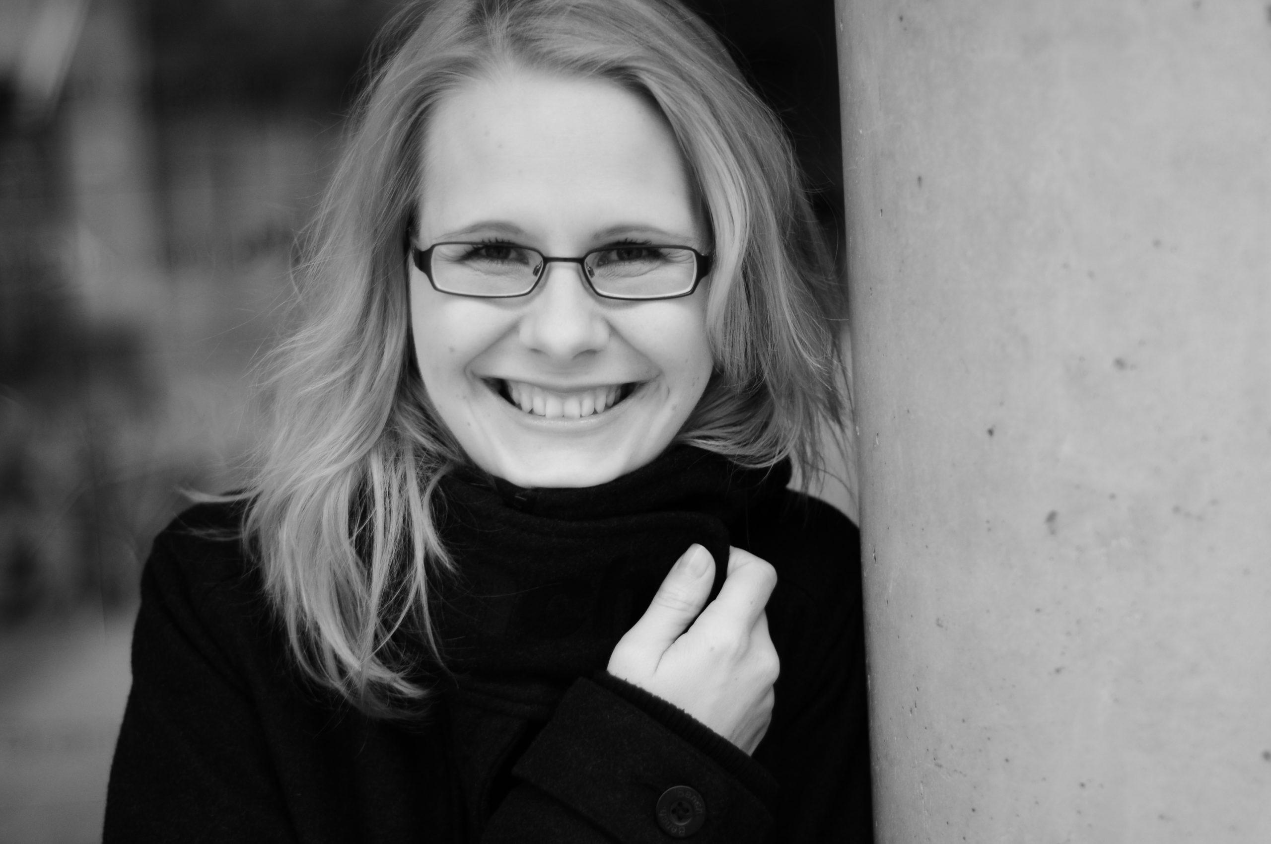 Kerstin Weisemann